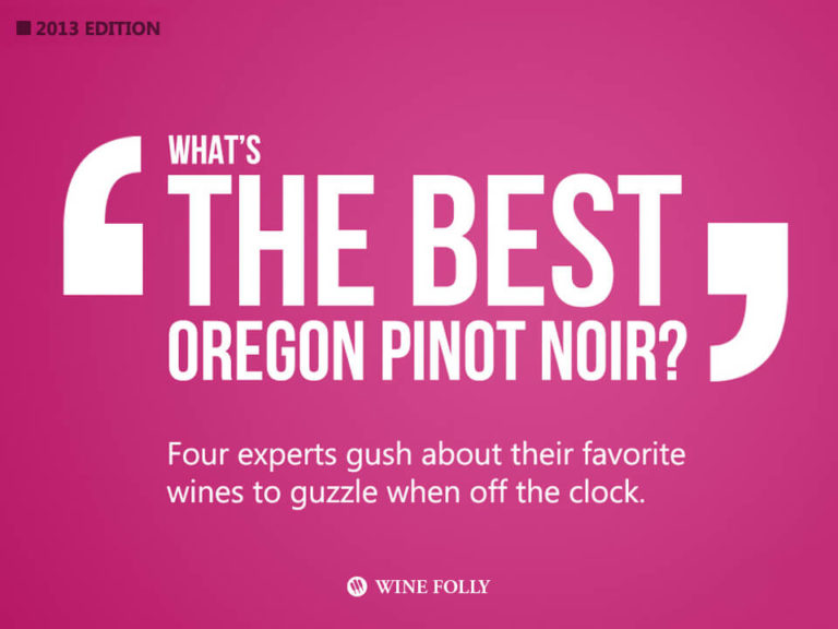 best-pinot-noir-2013-experts-pick