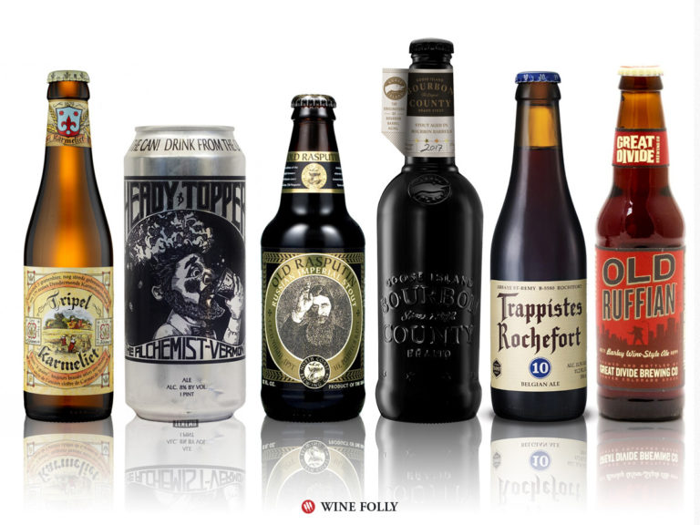 best-wines-for-beer-lovers