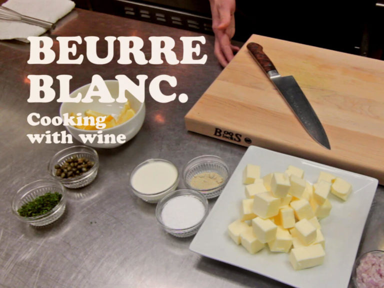 beurre-blanc-cooking-how-to-video