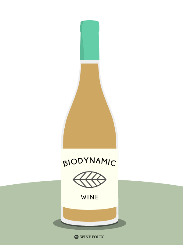 biodynamic-wine-bottle