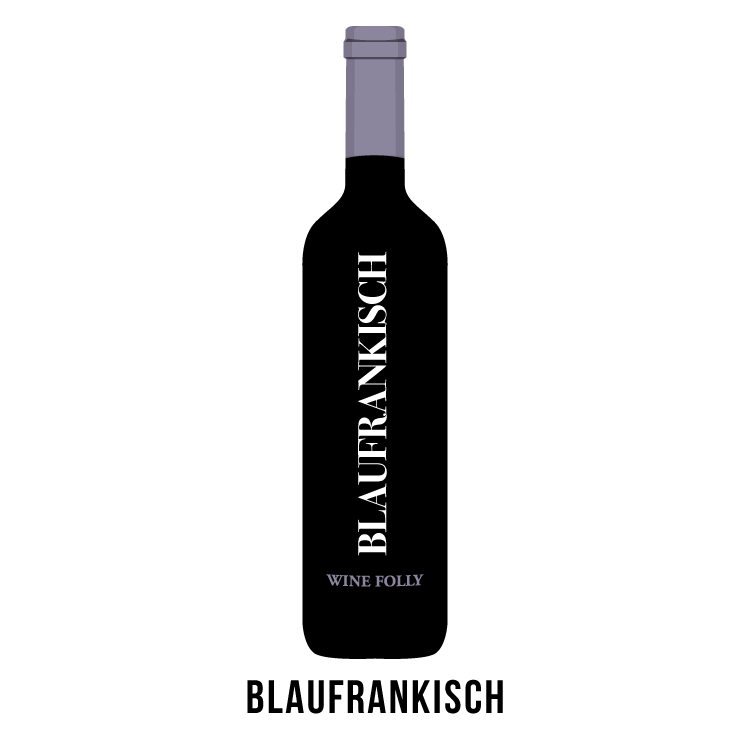 blaufrankisch-bottle-wine-folly