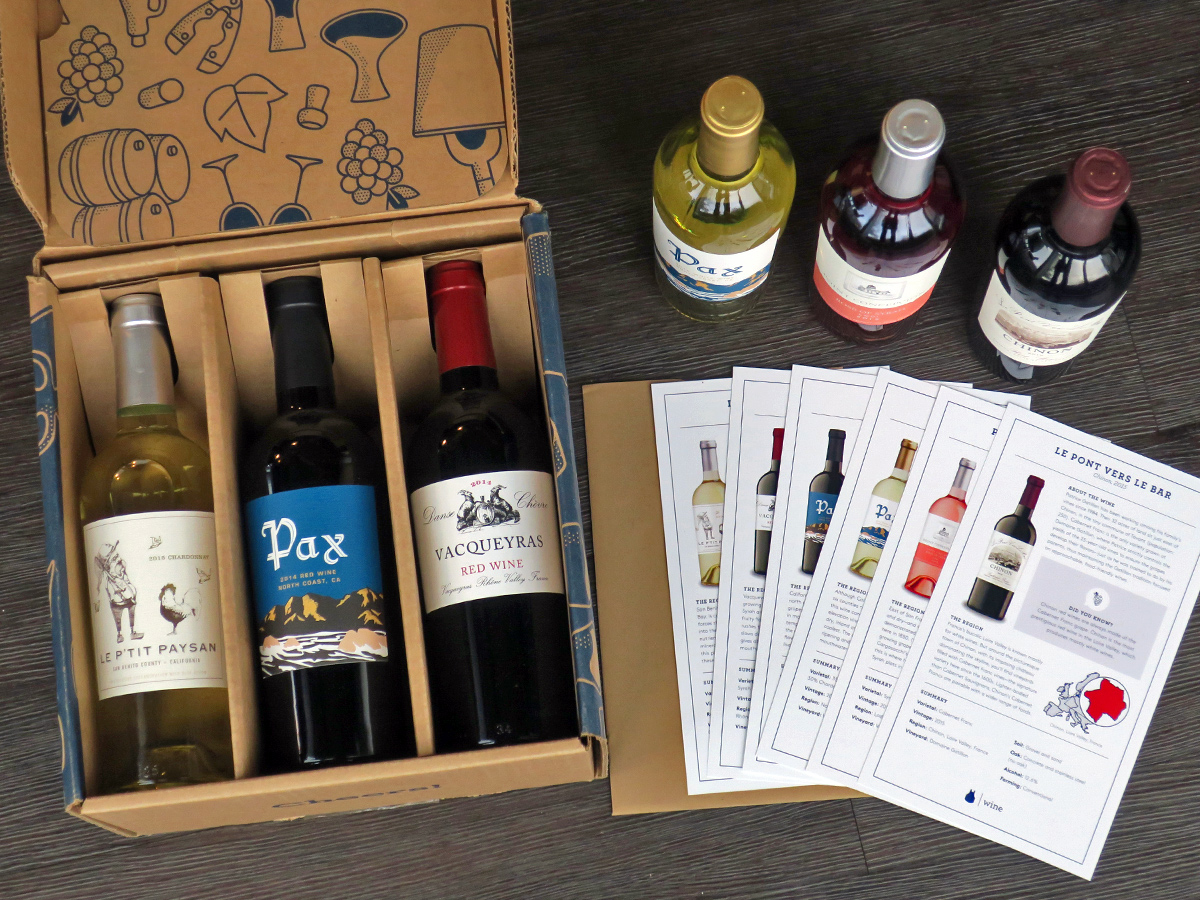 blue-apron-wine-club-review-winefolly