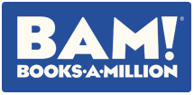 Buy Wine Folly on Books a Million - BAM