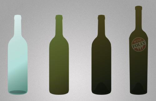 bordeaux-style-bottle