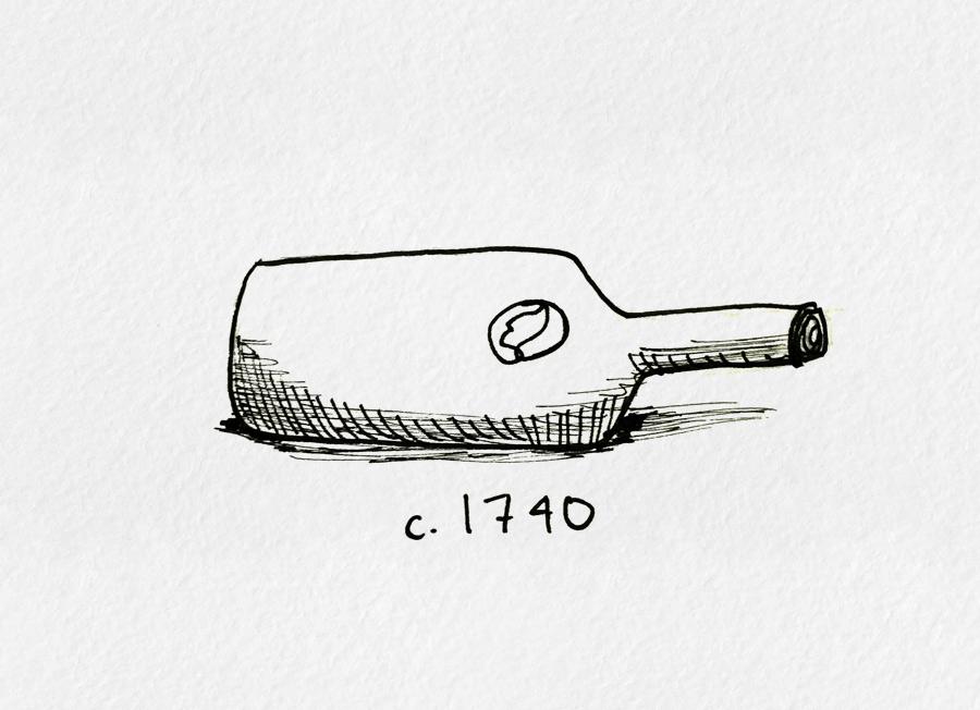 bottle-design-1840-history