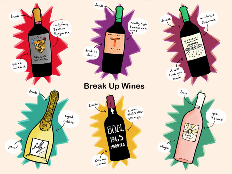 break-up-wines-illustration