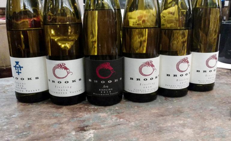 brooks-oregon-wine-riesling-bottles-1