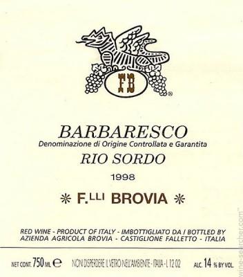 brovia-barbaresco-rio-sordo-barbaresco-docg-italy-10235556