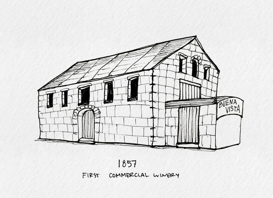 buena-vista-winery-1857-sonoma