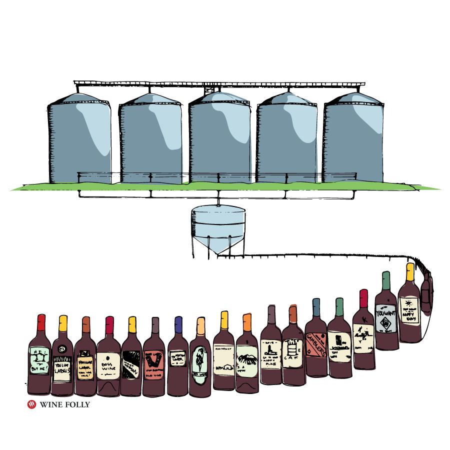 bulk-wine-maker