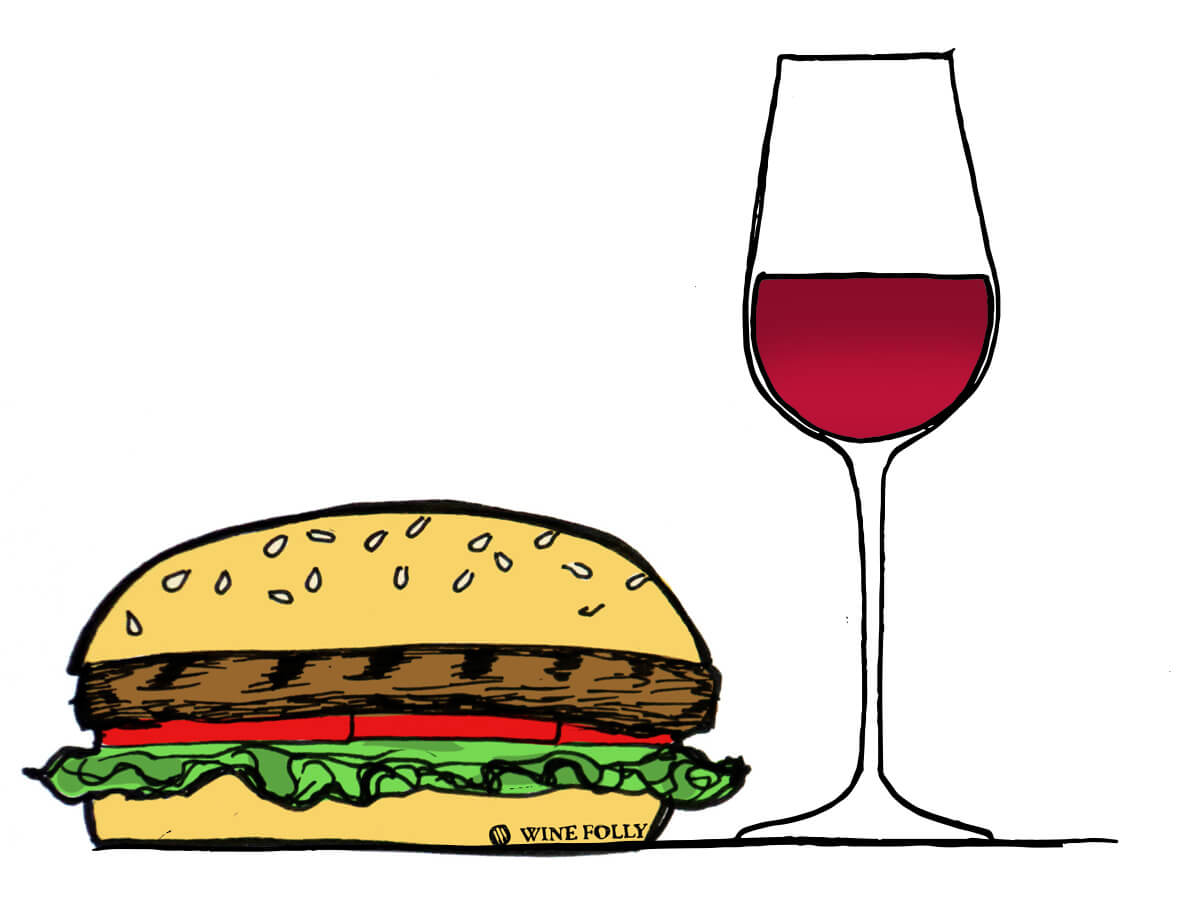 burger-wine-pairing-1-winefolly