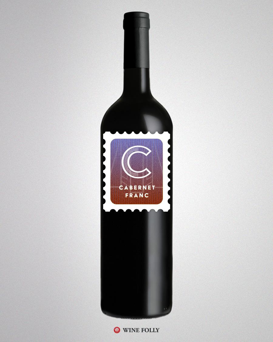cabernet-franc-bottle