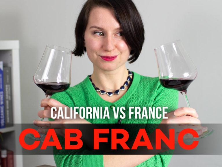 cabernet-franc-wine-tasting-madeline-puckette