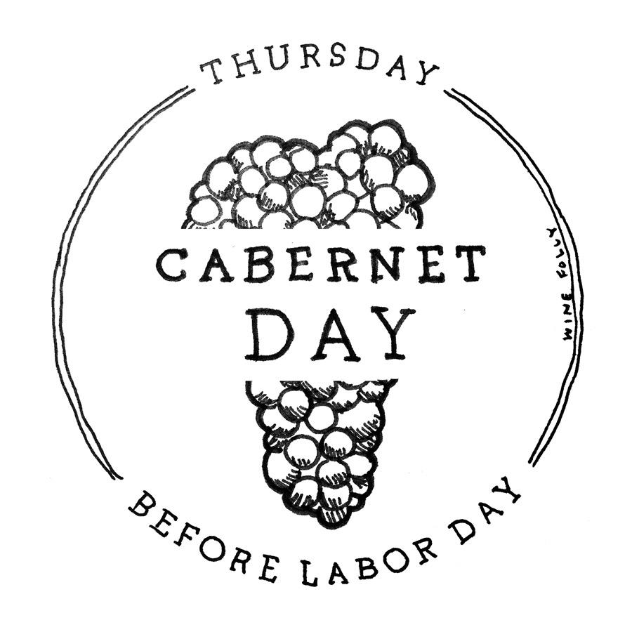 cabernet-sauvignon-day