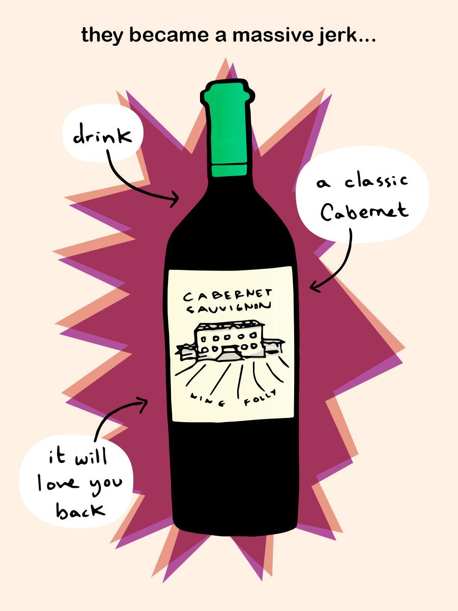 cabernet-sauvignon-illustration-winefolly