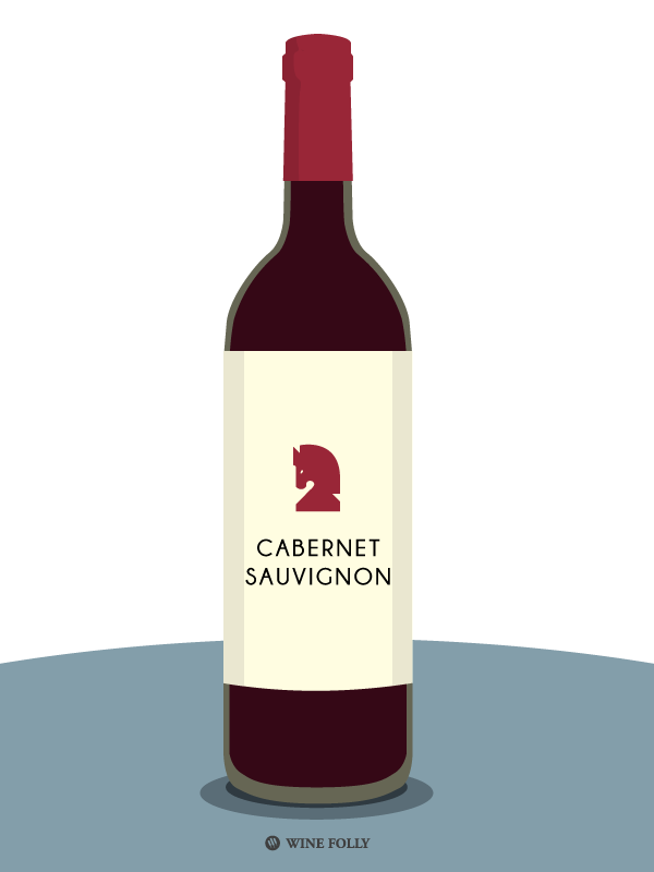 cabernet-sauvignon-wine-bottle