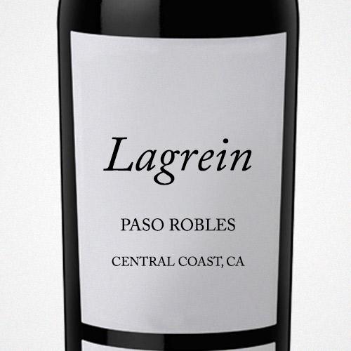 California Lagrein compared to Italian Lagrein wine