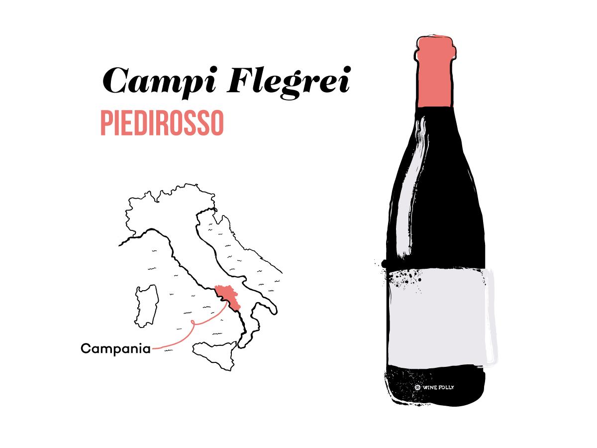 campi-flegrei-illustration-winefolly