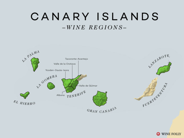 canary-islands-wine-regions-map-winefolly2