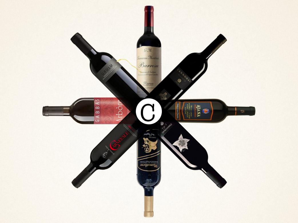 cannonau-wine-garnacha-sardinia