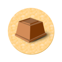 caramel chocolate wine pairing