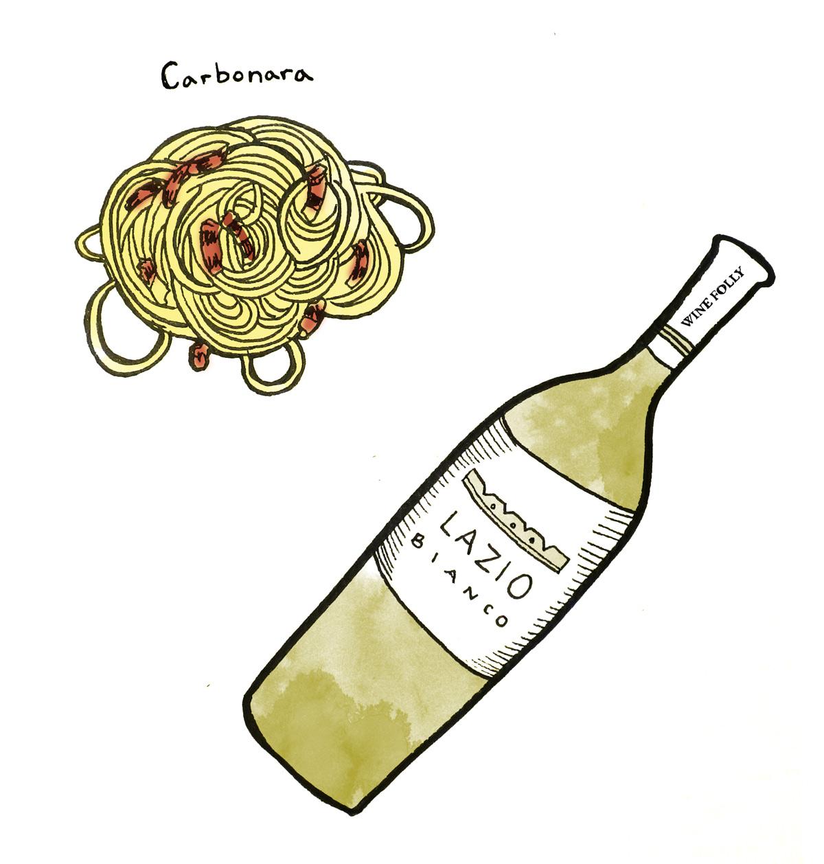 carbonara-lazio-bianco-frascati