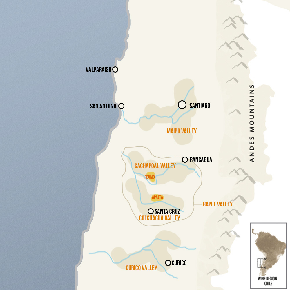 carmenere-chile-wine-map-peumo-apalta-winefolly