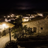 Casas do Coro Douro Wine Country Hotel