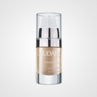 caudalie-PREMIER-CRU-EYE-CREAM