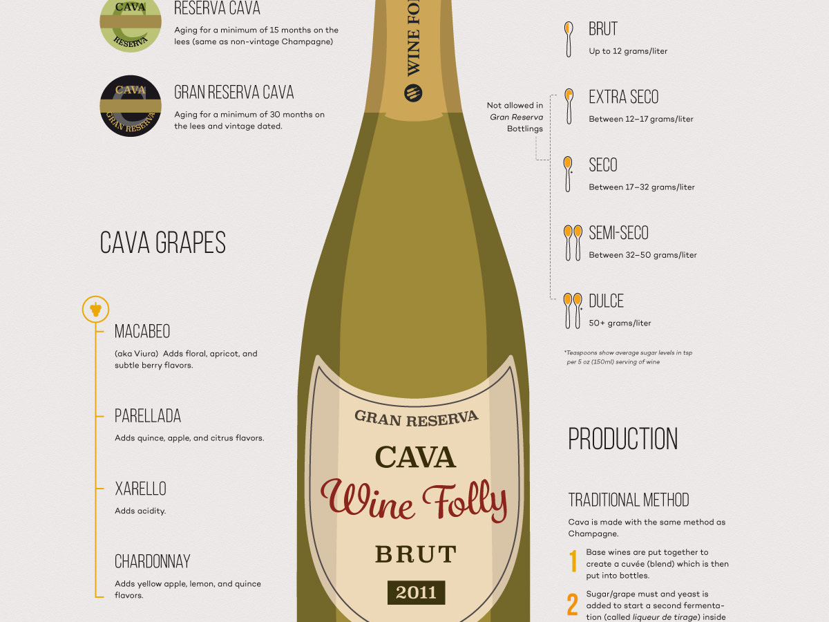 cava-wine-information-by-wine-folly