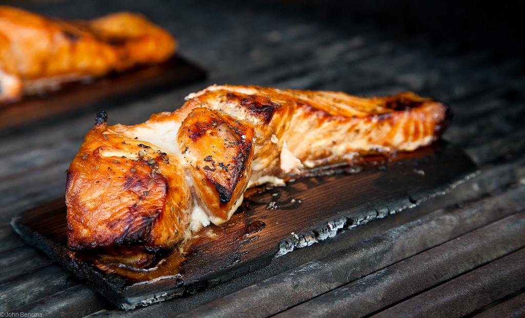 cedar-plank-salmon-by-john-bencina