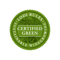 certified-green-wine-lodi-rules