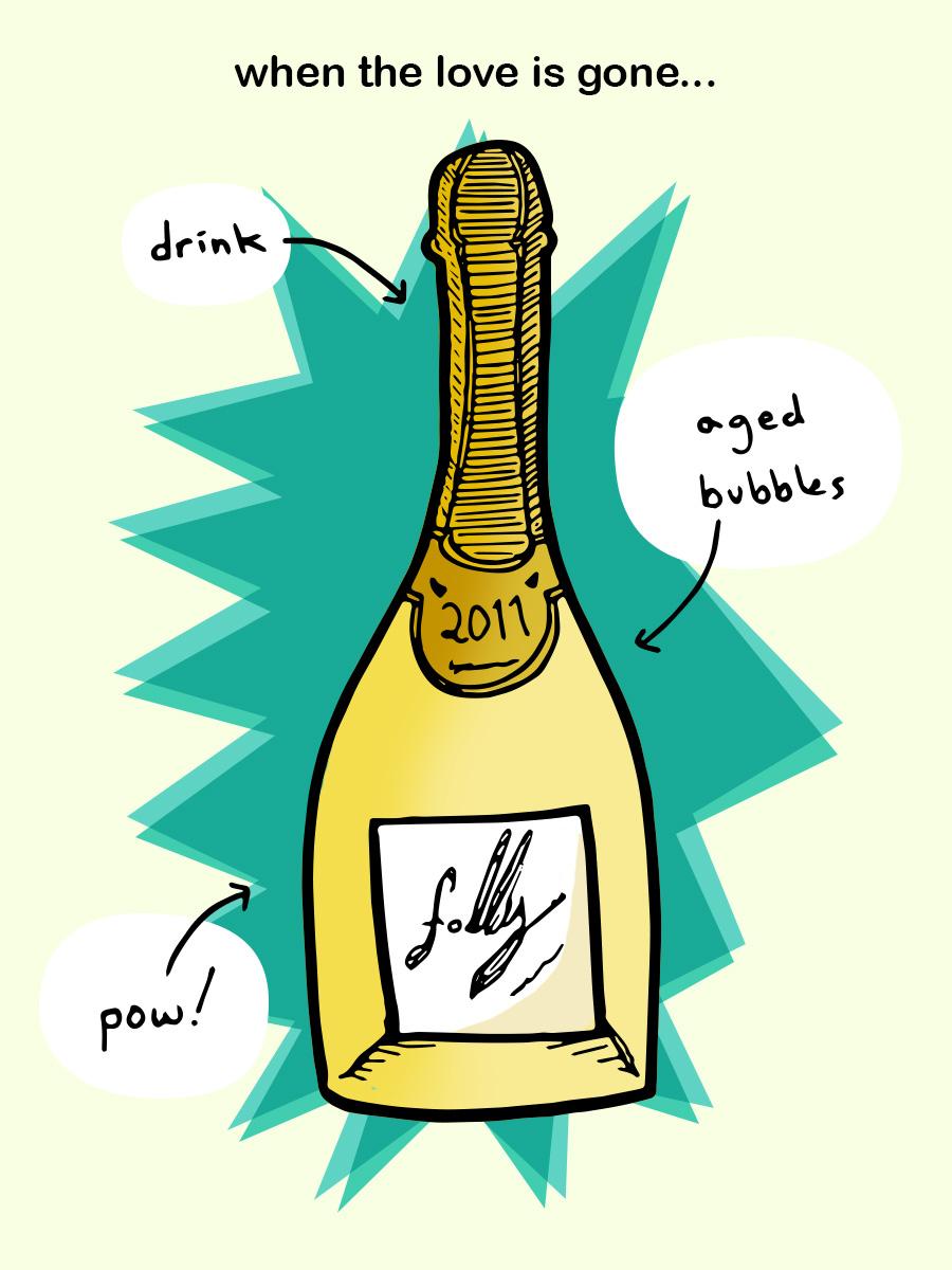 champagne-bottle-illustration-winefolly