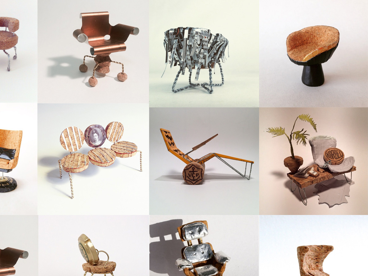 champagne-chair-inspiration