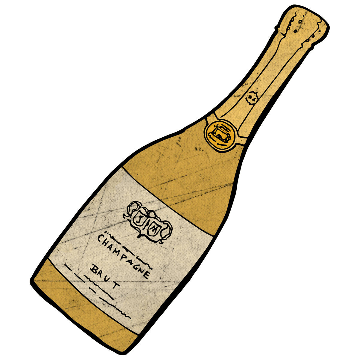 champagne-illustration-winefolly