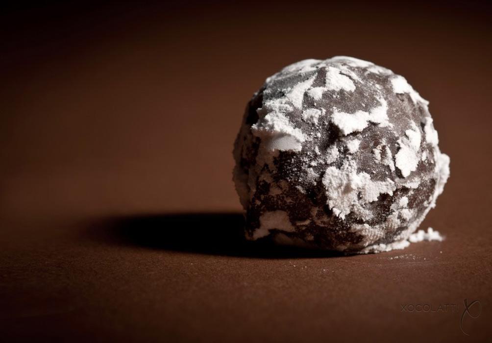 champagne-truffle-by-xocolatti