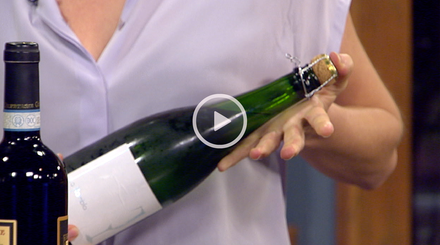 champagne-will-never-explode1
