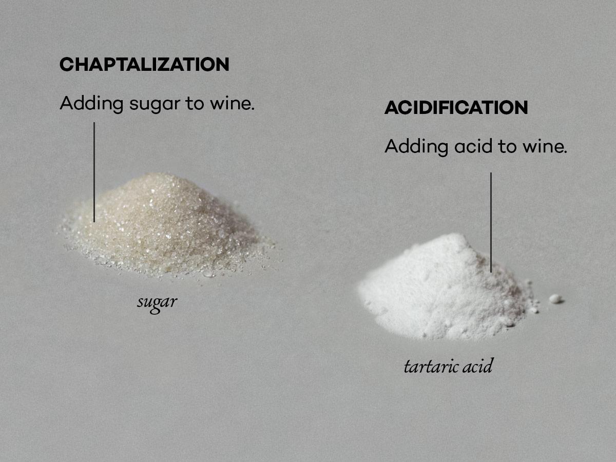 chaptalization-acidification-additives-wine