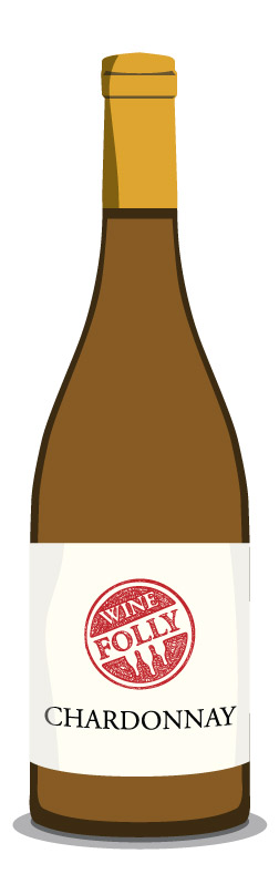 chardonnay-bottle-label