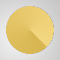 chardonnay white wine color shade