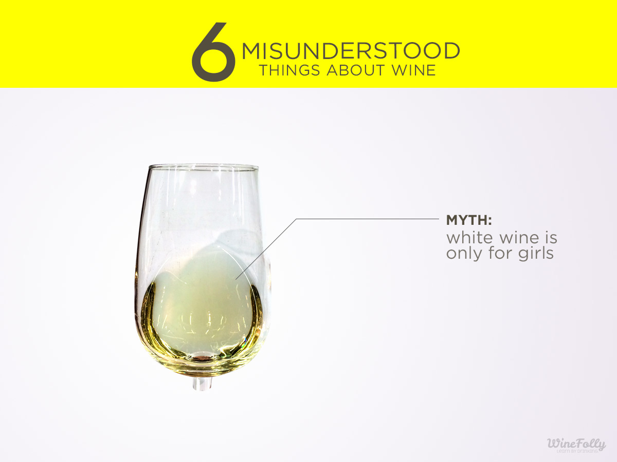 chardonnay-wine-in-a-glass