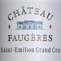 chateau-faugeres-st-emilion-label