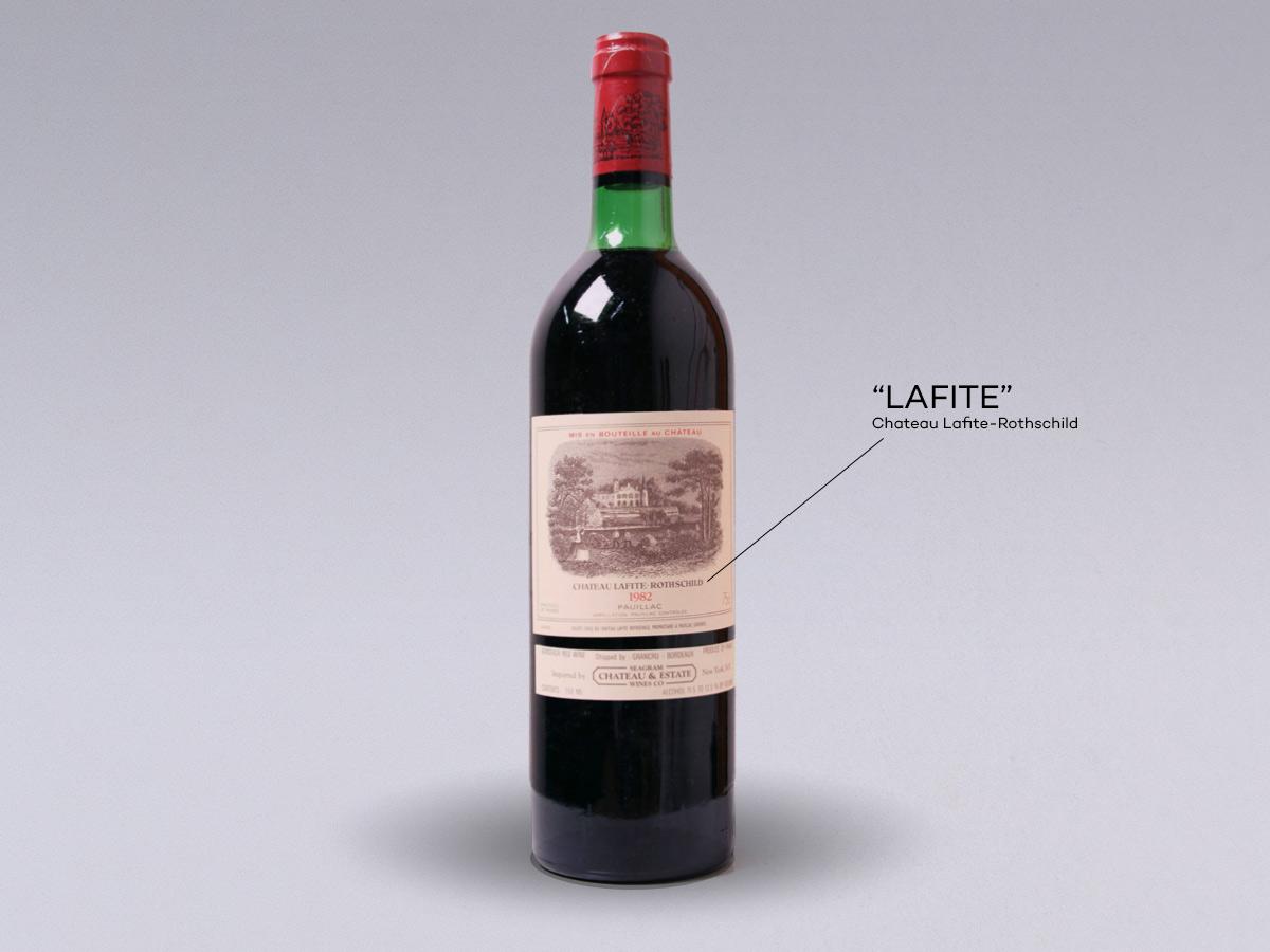 chateau-laftite-rothschild-1982-best-bordeaux-history