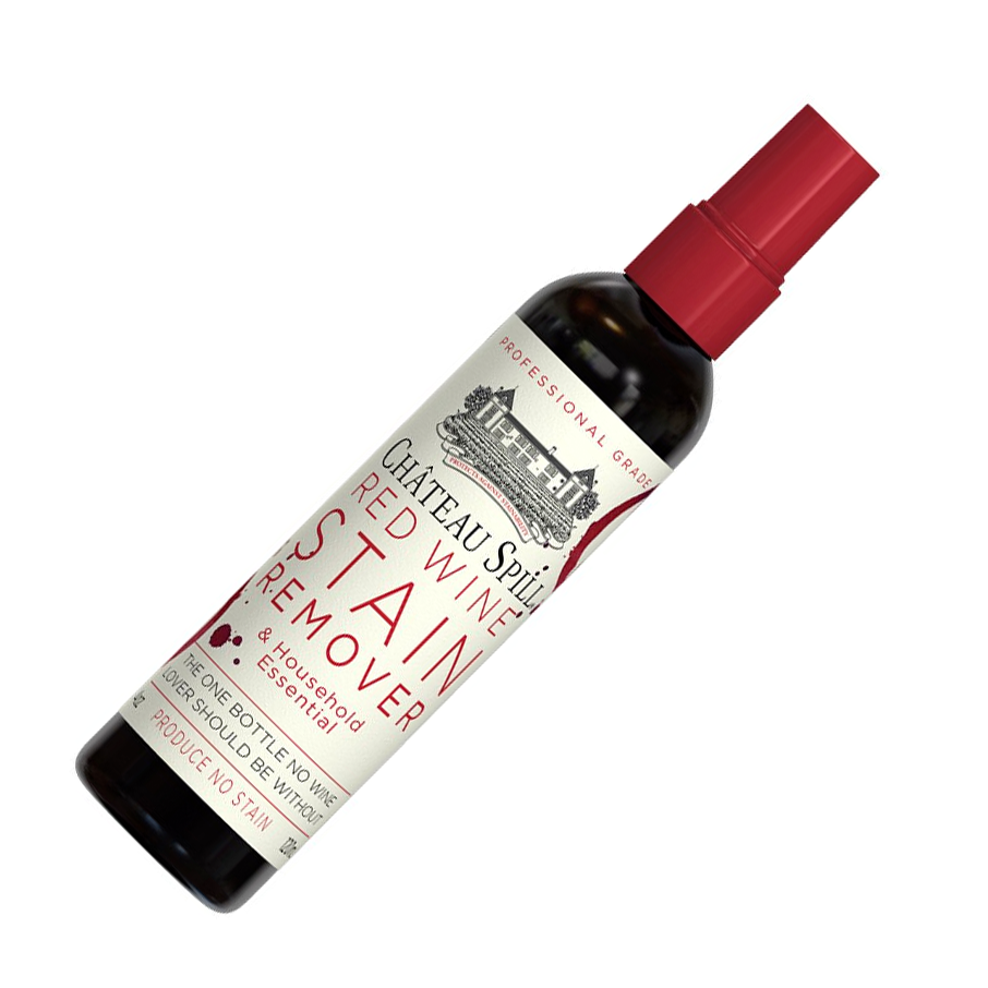 chateau-spill-wine-stain-remover-review