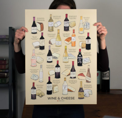 cheese-wine-pairing-poster-winefolly-pic