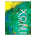 chehalem 2010 inox unoaked chardonnay