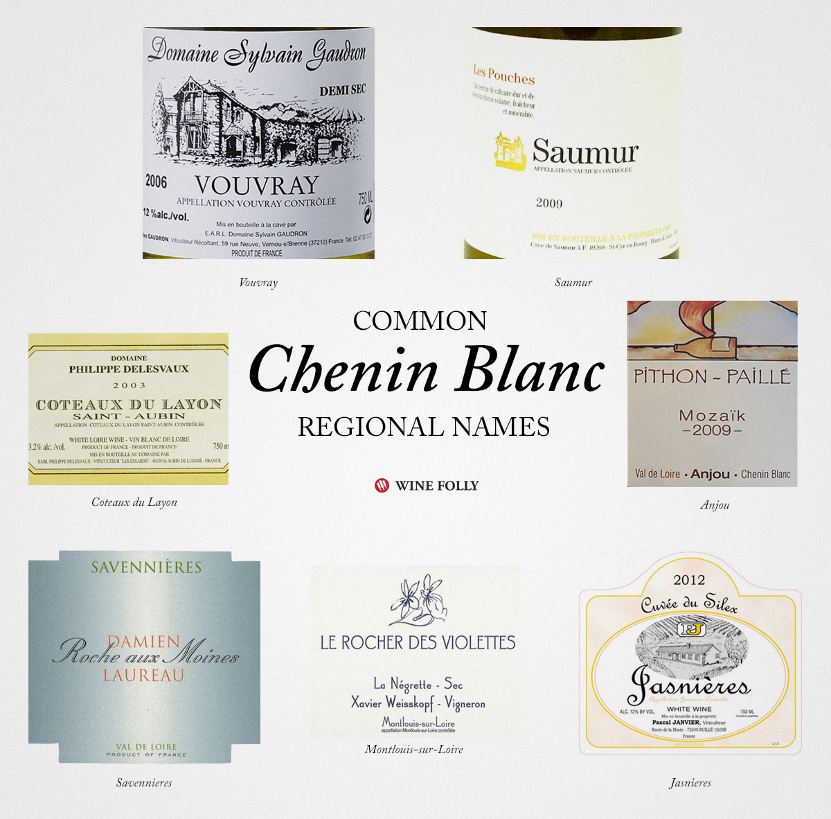 chenin-blanc-french-wine-names
