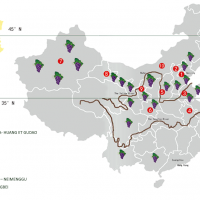 china-wine-region-map-chinese-wine