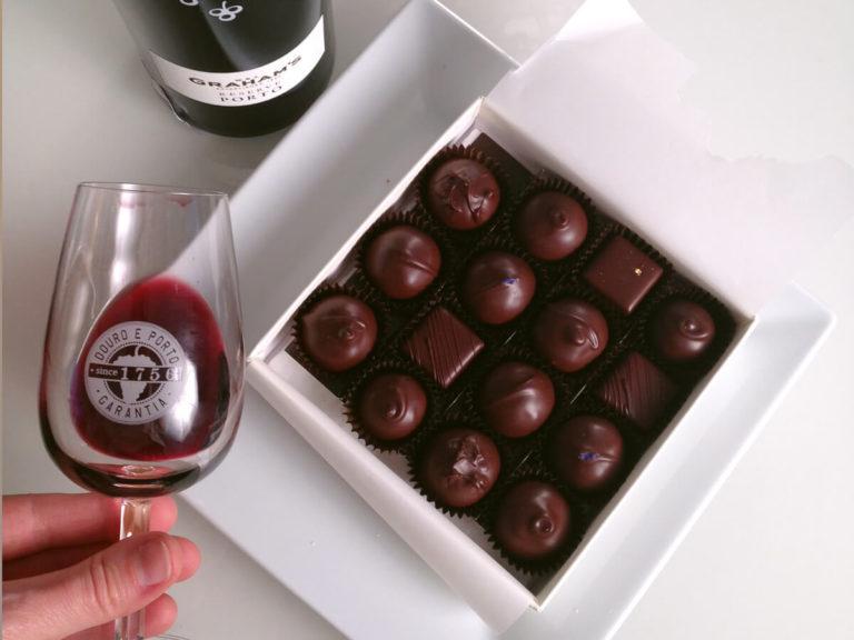 chocolate-wine-pairings-video