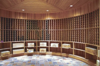 circular-wine-cellar-wine-cellar-innovations